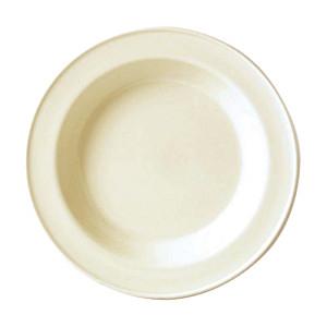 Тарелка глуб. «Айвори» d=21.5см фарфор (Steelite)