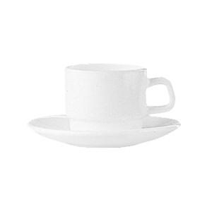 Чашка коф. 130мл «Ресторан» (Arcoroc)