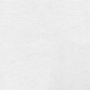 Скатерть 150х250см белая лен (Coba)