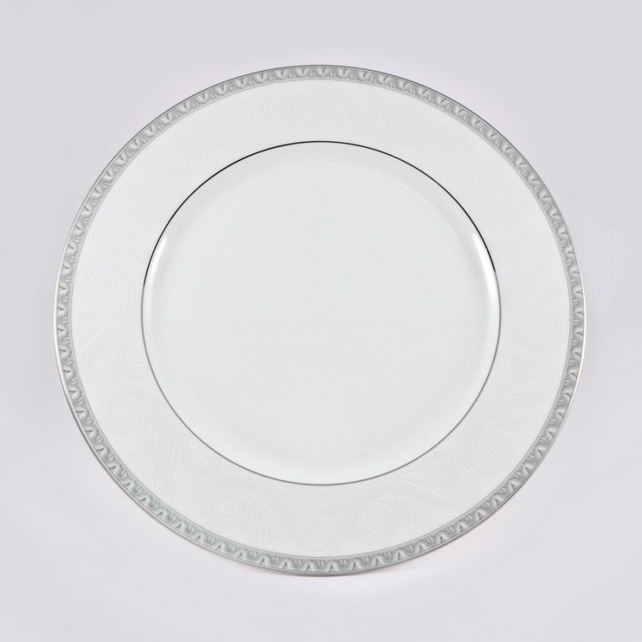 Блюдо круглое 30см (Narumi)